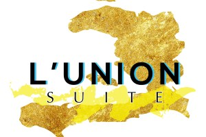 Lunion-Logo-HighRes-OnWhite