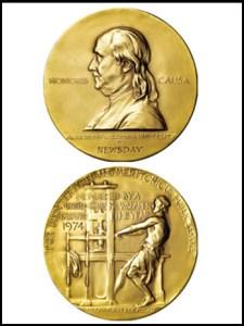 pulitzer_prize_medal