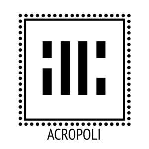 acropoli-2017