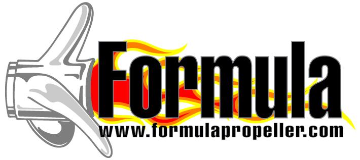 FormulaProp-Site