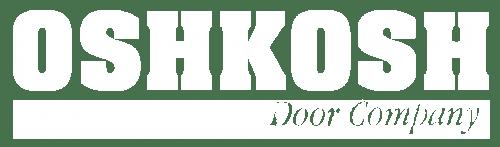 Commercial Wood Doors  sc 1 st  Lunsford Door & Commercial Wood Doors - Lunsford Door \u0026 Service Inc.