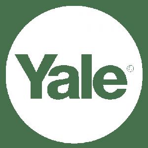 Yale logo22