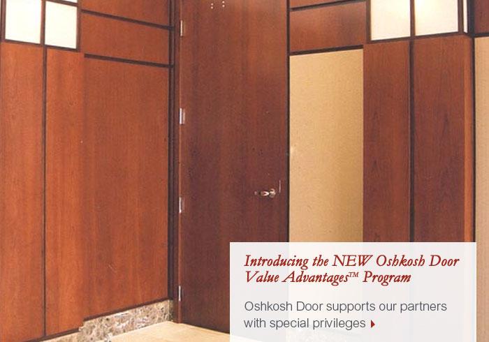 homepage_sos. cor-slider2. AAEAAQAAAAAAAAISAAAAJDAxMThhZmYyLWY0MTktNDg0OS05NjZhLTJiZmQzMTc0OWJkMw & Oshkosh Door Company - Lunsford Door \u0026 Service Inc.