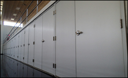 .clinedoors.com & Cline Aluminum and FRP Doors - Lunsford Door \u0026 Service Inc.