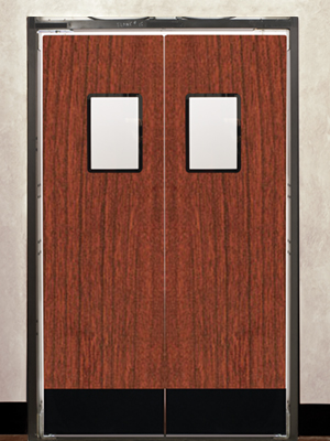 .eliasoncorp.com & Eliason Corp. - Lunsford Door u0026 Service Inc.