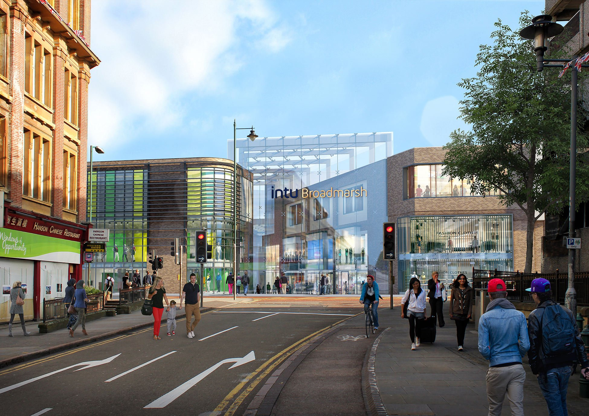 hammerson and intu strike 34bn deal 2