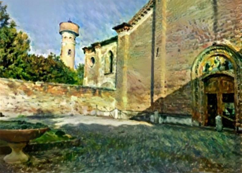 https://i1.wp.com/www.luoghitaliani.it/wp-content/uploads/2018/01/benedetta_acqua_70_50_OK_1280_72.jpg?w=790