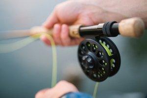 Kalastonhoitomaksu osaksi liikuntaseteliä
