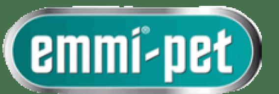 emmipet