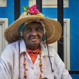 Cuba: Viaggio tra testimonianza e cultura. Innamorarsi a prima lettura.
