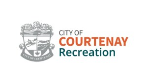 Read more about the article Highfive Courtenay Recreation for taking on our art classes!
