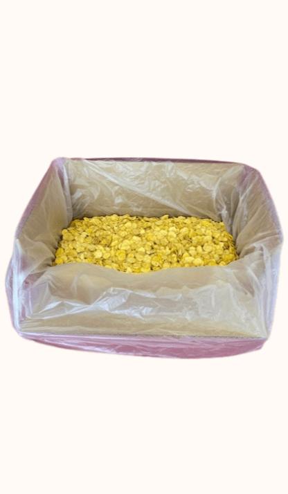 5kg Protein Flakes