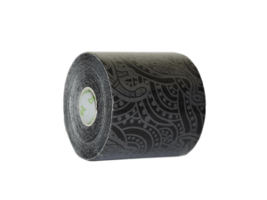 Dynamic Tape ECO 7,5cm x 5m