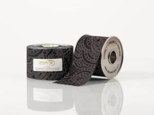dynamic tape eco 5x5