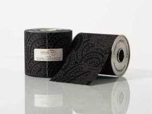 dynamic tape eco 7,5x5