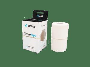Bandagem Tenso Tape