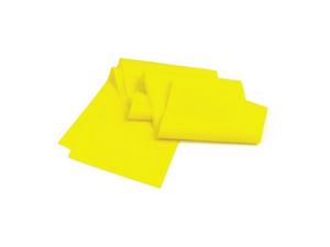thera band amarela