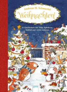71177-5_Schmachtl_Weihnachtsb_v8.indd