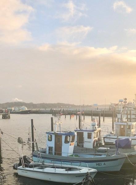 Moeltenorter Hafen_klein