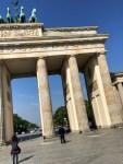 Berliner Luft - Freitagszeuch