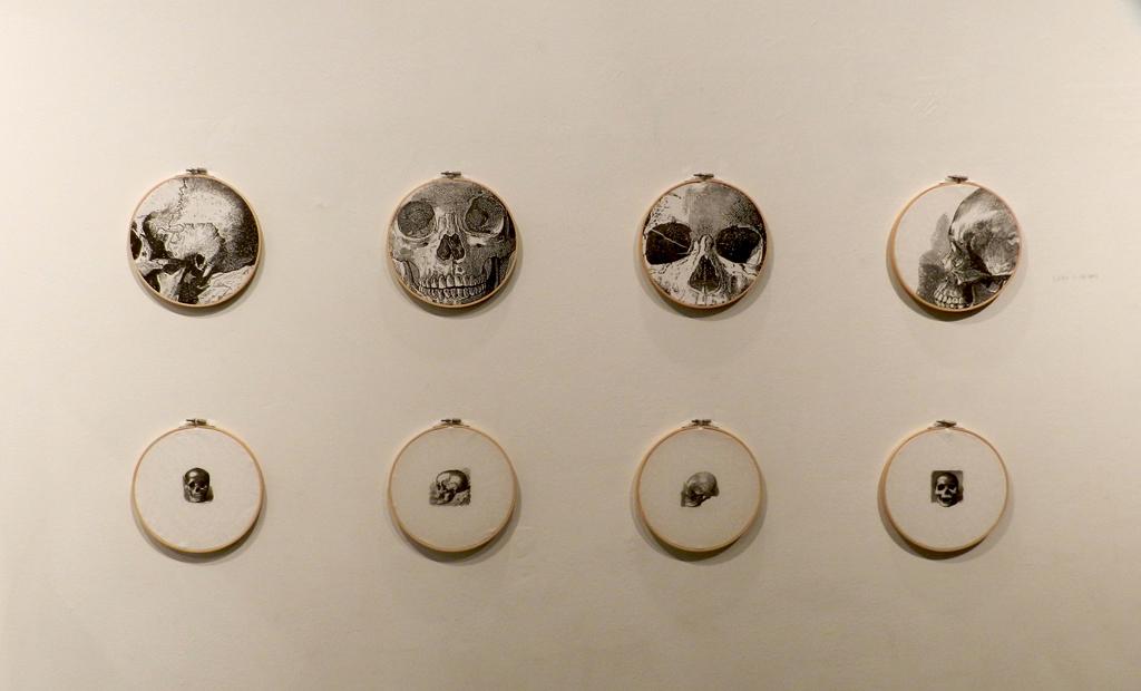 Cranis
