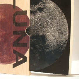 Curs de Lito Offset -Elaboració artística de planxes offset i la seva estampació mitjançant tòrcul.