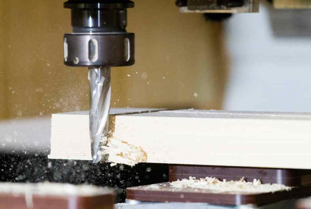 Fraisage bois cnc LUQUE Machines (2)