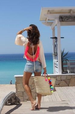 Playa.