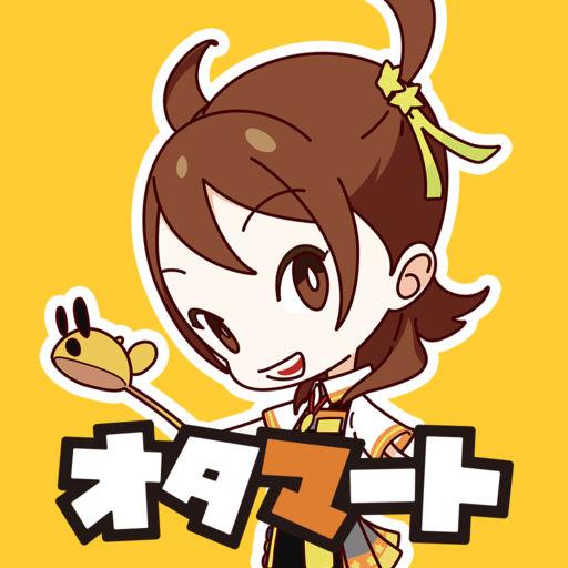 オタマート【otamart】