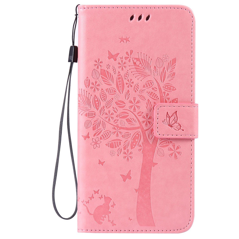 NODOの可愛いiPhone7 ケース