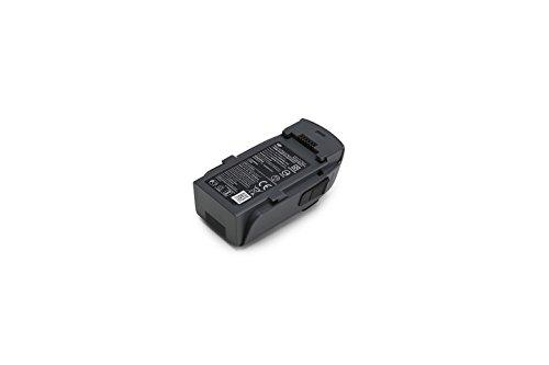 DJI Spark インテリジェント・フライトバッテリー