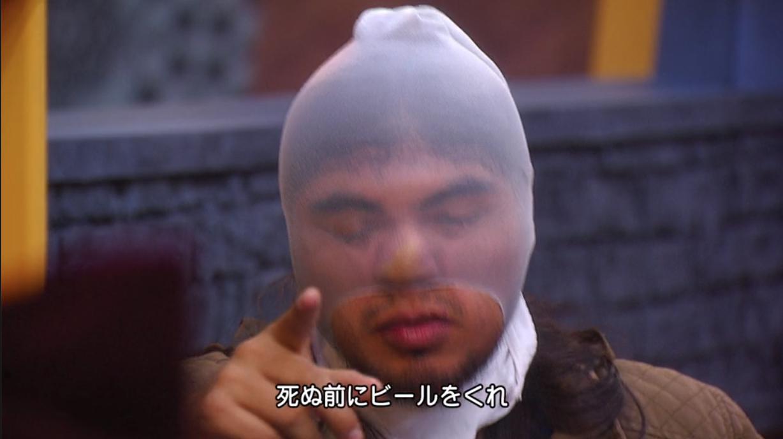 第四話(エピソード4)クリスマス劇