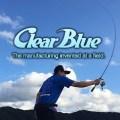 奄美大島-発のアジメバ系NEWメーカー「クリアブルー」を詳しめに紹介