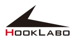 HookLabo-01-POP-300x165