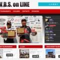 WBSワールドバスソサエティーの公式ホームページが次々とリニューアル。濃いコラムも必見