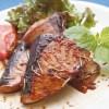【青物の王様】ブリの美味しい食べ方☆おすすめレシピ3選