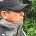 エギング界のカリスマ!ヤマラッピこと山田ヒロヒトの愛用エギング用スナップは?