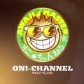 ルアーニュースTVのWEB動画番組「オニちゃんねる」配信中。注目アングラー「オニちゃん」が大暴れ⁉