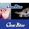 奄美大島-発のアジメバ系注目メーカー「クリアブルー」の全アイテム紹介