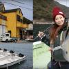 ボートエギングで大型アオリイカが好調なエヌテックマリン中井船長にインタビュー!