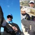 釣りにくいターンオーバーを克服するエリアセレクト法