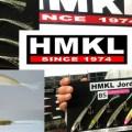 ワカサギパターンやI字系攻めでオススメのハンクルHMKLの「ジョーダン」シリーズを紹介