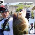 【釣りが上手い人の道具を参考に】O.S.Pの浦川正則さんが使っている夏バス攻略で欠かすことができないアイテムとは?