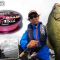 【3日間で40UPが50匹】杉戸船長が解説!PEラインを使った新しい釣り方
