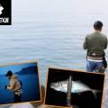 【海とは狙い方や考え方が違う?】家邊克己がリバーアジングの魅力や奥深さについて詳しくご紹介!