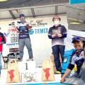 【ジャークベイトがキモだった】利根川で開催した「TBC 2020 CLASSIC」で諸富真二が優勝!その時のウイニングパターンをレポート