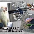一筋縄ではいかない今冬の琵琶湖…。困った時に超オススメのガイド前田的パターン、教えます!