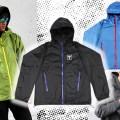 【JACKALLライトジャケット】三寒四温の時期にあると便利!ライト感覚な防風系ジャケットをご紹介