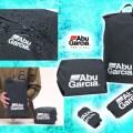 【ウォータープルーフバルーンバッグ】アブガルシアから防水性能が高い収納バッグが登場