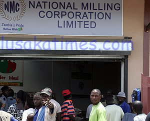 shortage-of-mealie-meal